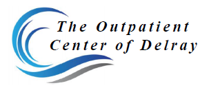 The Outpatient Center of Delray